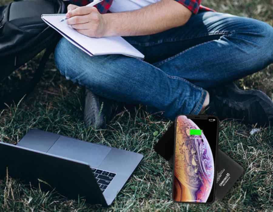 Looking_for_the_best_power_bank_for_a_laptop